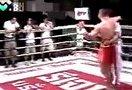 中国功夫vs泰拳-0003[www.sisterma.com.cn]