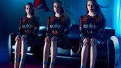 【女星混剪】伊丽莎白·奥尔森 Elizabeth Olsen,猩红女巫 奥姐的精彩剪辑1
