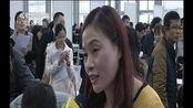 深圳:新购小汽车公证开始办理