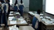 《描述真菌的主要特征》潍坊杨建芳-2010山东省生物优质课评选视频专辑—在线播放—优酷网,视频高清在线观看