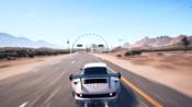 【极品飞车20】Need for Speed Payback 太阳能电场冲刺 PORSCHE 911 Carrera RSR 2.8