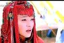 美人无泪 山河恋29(www.duolulu.com)