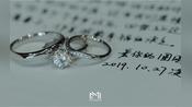 [红包][發][福]????       2019.10.27       杭州        木守西溪婚礼预告。