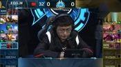 KPL王者荣耀直播录像2019-01-13 9时40分--9时53分 13日16点半 QG vs Hero