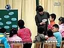 2010潍坊教研成果1.12韩爱霞(03)
