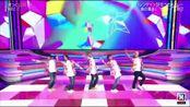 2020-02-14-ミュージックステーション 恋うた特集…名曲「366日」「CHE.R.RY」▽King Gnu新曲【生肉】