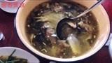 芜湖南陵最牛的特色美食老鸭汤,一天卖200锅130元一锅,口味超好