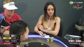 MAMACITA_MAKES_QUADS!!!_Top_10_Hands_from_Action_$5_$5_$10_Cash_Game!_ft._Marle,