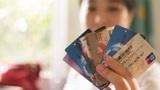 长时间不使用银行卡,也不去注销,会对我们的信用产生影响吗?