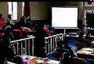 """六上习作:我的理想 杭州市拱墅区教研室 闫学 江苏省2011""""科学认读实验""""研讨会视频_优秀优质公开观摩课大全"""