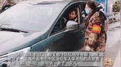 壹视频 济南市市中区退役军人事务局女子志愿者防疫工作进行中