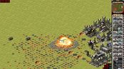 [MO]清真海对苏军T3反装甲铁锤