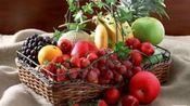 孕妇多吃水果可以补充维生素?但这3种水果少吃,会影响宝宝健康