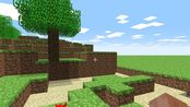 【Minecraft】Alpha v1.0.17_04服务端演示教程