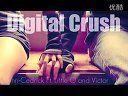 John Cedrick Ft.Little O ,Victor C - Digital Crush—在线播放—优酷网,视频高清在线观看