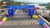 [安徽新闻联播]安徽省第四届职工运动会篮球、自行车比赛开赛