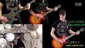 金牌乐手 Guns N'Roses 《Don't Cry 》乐队总谱 乐手完整演示 完整总谱—在线播放—优酷网,视频高清在线观看