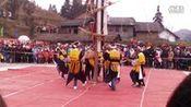 2016寨和苗族踩山节芦笙舞—在线播放—优酷网,视频高清在线观看