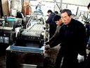 dog meat stick machine(www.semachinery.net)
