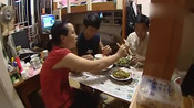 香港新移民:我们习惯了一天吃一餐 连福利署都叫我们回大陆算了