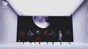 SF9  GOT7  BTS - 'Good Guy X Lullaby X DNA' MASHUP