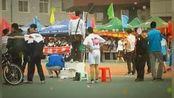 辽宁省朝阳市第二高级中学2012级高三十班
