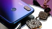 华为前置双摄手机,麒麟710+128GB,降至1188元是否值得购买?