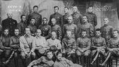 [世界战史]斯大林格勒战役后 希特勒下令曼施坦因进行反攻