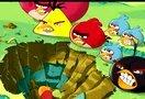 愤怒的小鸟太空版动画来自:www.517wcw.com www.wj0451.com