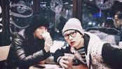 <赫海>赫宰东海各自对待恋爱的方式【Super Junior D&E】