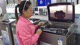 济南中心滨州国美双动力视频--闫宝玉