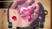 【Lanota】Noxy牛逼!Crystallized Master(LV.15)AC 9Tune