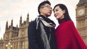 42岁陈数二婚老公终于曝光,是熟悉的他,如今结婚8年恩爱如初