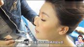 贾跃亭甘薇已离婚,给老婆51万美金抚养费,女方处处维护老公