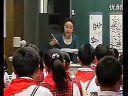 16(有趣的汉字)杨蕾 辽宁省沈阳市和平大街第一小学五年级