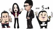 《中国好声音》名称或将回归节目组:已向法院提交材料