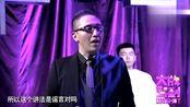 胡杏儿:虽然转战内地发展,但我不会放弃TVB和香港市场