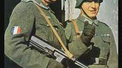 法国军乐 Le Régiment de Sambre-et-Meuse 《桑布雷和马斯军团进行曲》电音版