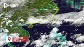 广东龙舟水凶猛,继河源暴雨成灾后,深圳广州等也笼罩在雷暴之下