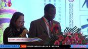 侯国文CCTV中国当代名医套针国家世界卫生组织和平中心认可