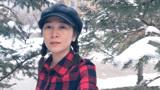北京的冬天下起鹅毛大雪,房车准备断电过冬,要注意些什么
