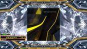 【StepMania】Programmed Universe / kors k ESP Lv.12 998k FC