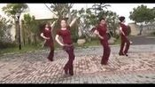 广场舞三步舞曲大全 乐韵广场舞 今夜舞起来(1)_PMCcn.com_6—在线播放—优酷网,视频高清在线观看