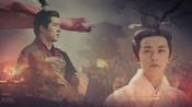【昊磊丨萧平旌x嬴子婴】风起长林天将明(又名我们骨科有力量)