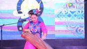 希尔格满蒙汉三语演唱蒙古族民歌《驼羊之歌》