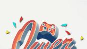叶子猪出品《娱乐Lu快餐》第23期 艾克神Q一秒五杀?-游戏-高清完整正版视频在线观看-优酷