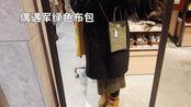 【好问59】京都书店散步,我的私藏路线大公开