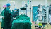 【江西】新余一患者传染15人:其中13名医务人员 不排除后续还有