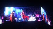 【R1SE】《save me now先导片》【重庆演唱会20191214】