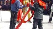 山西省 运城市 闻喜县 大泽村_标清—在线播放—优酷网,视频高清在线观看